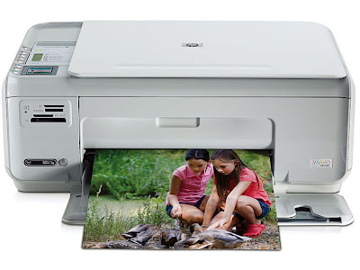 Printers Support