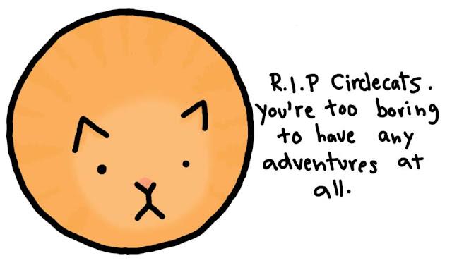 http://2.bp.blogspot.com/_ZtBbJa9Y3jI/TQIwaLifQYI/AAAAAAAAAMw/ics6EDH60pU/s1600/cats-are-pretty-boring.jpg