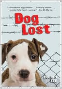Dog Lost