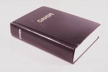 THE NEW BIBLE, OAHSPE