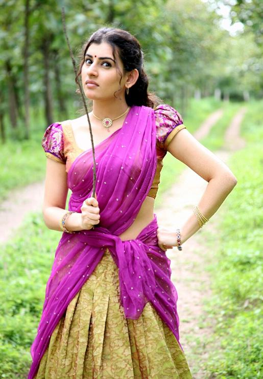 kreedalu telugu Telugu kamam auntys student roamance sex videos xxx mp4 video » download mogudu pellam kamma kreedalu telugu romance short film sarasam moves mobile hd 3gp mp4.