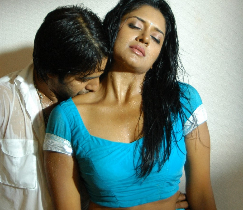 Sexy And Hot Tamil Actress Hot Stills