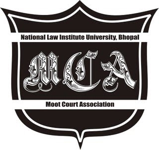 Moot Court Association