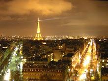 Mi sueño !