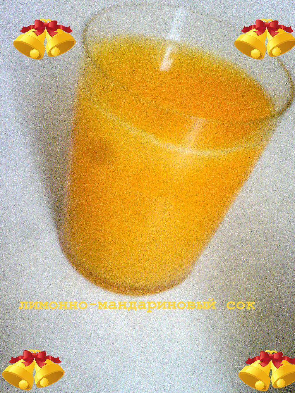 Мармелад с желатином в домашних условиях рецепт с фото 73