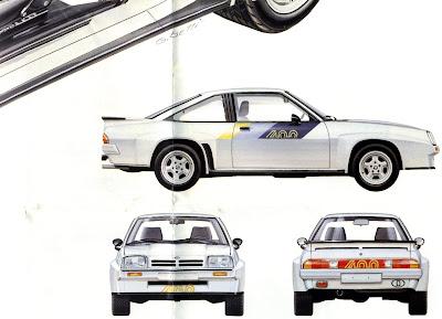 Opel+Manta+400.jpg