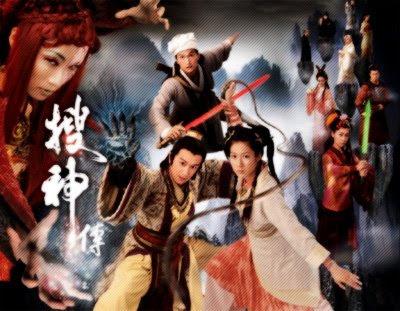 the voice tvb. LATEST TVB CANTONESE DRAMA