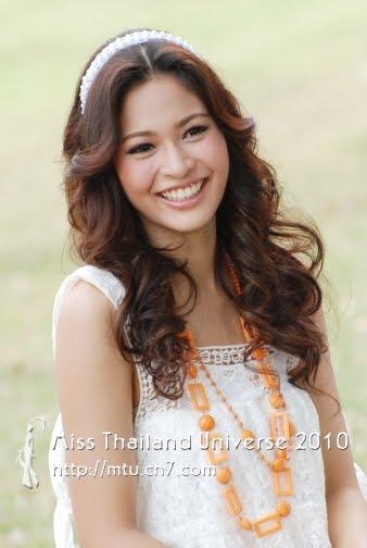 Thai Clocks companies, thailand Clocks & Watches companies, Thai