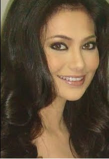 Marie-Ann Umali - 10 Wanita Cantik Asia Tenggara - www.iniunik.web.id