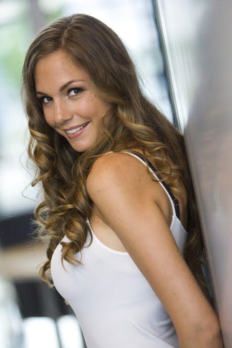 Giuliana argentina de la uade 3 - 1 part 2