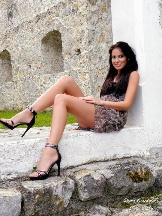 maribor mature personals Online dating in maribor for free the only 100% free online dating site for dating, love, relationships  shy,soft sopken,mature,adventurer,sporty,musician,virgin:.