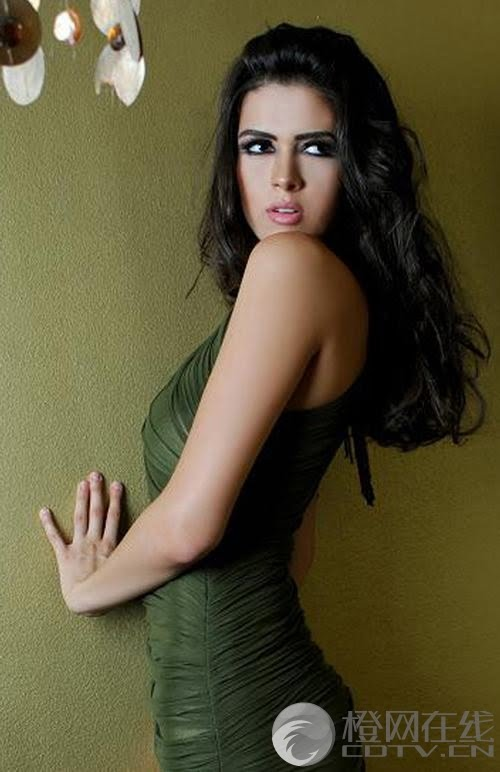 - MISS EGYPT INTERNATIONAL 2010 - Donia Hamed s Photo  amp  ProfileDonia Hamed