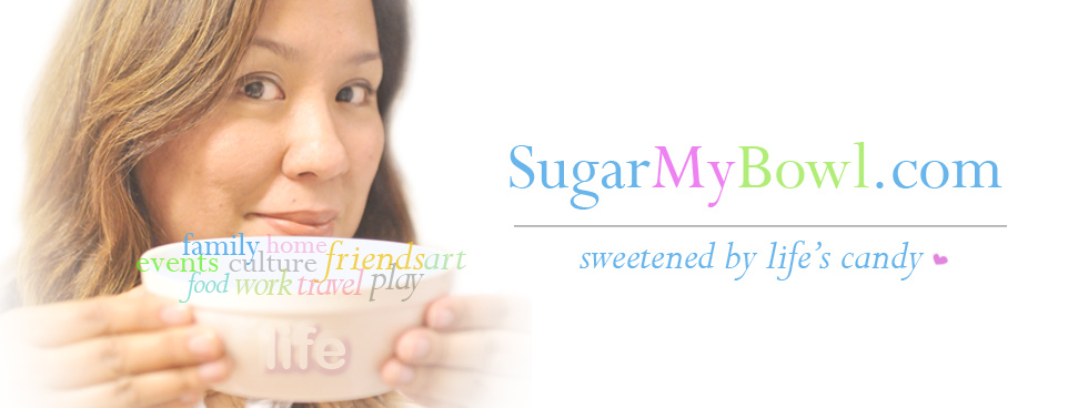 SugarMyBowl.com