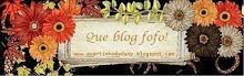 "Selo ""Blog fofo"""