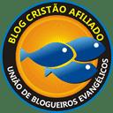 UBE-União de Blogueiros Evangélicos