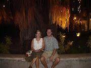 Hawaii 2006