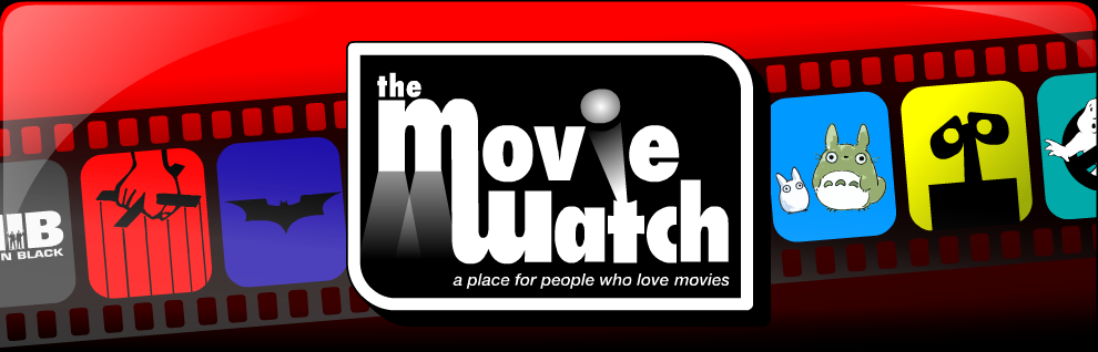 The Movie Watch