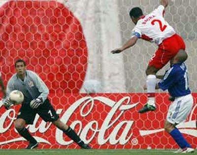 funny football. baron rojo, Fotball+bilder
