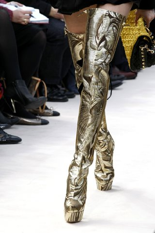 [vuitton+fall+winter+2009+2010+shoes+16.jpg]