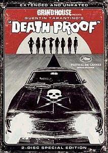 death proof xxx parody