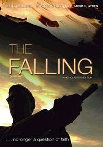 The Falling movie