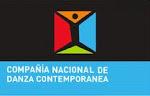 Actualidad dentro del ámbito de la danza oficial (Página de la Secretaría de Cultura de la Nación)