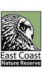 East Coast Nature Reserve