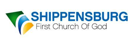 Shippensburg First Church Of God Blog Site