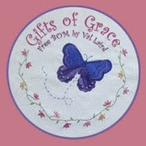 BOM GIFTS OF GRACE