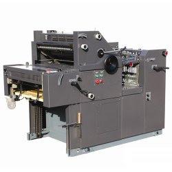 mesin-cetak-offset.jpg