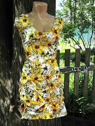 summer dresses 2010
