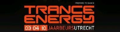 Live Trance Broadcast