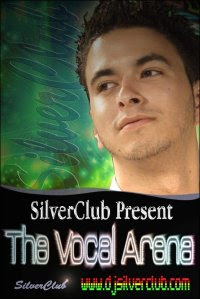 SilverClub - Vocal Arena Vol.21