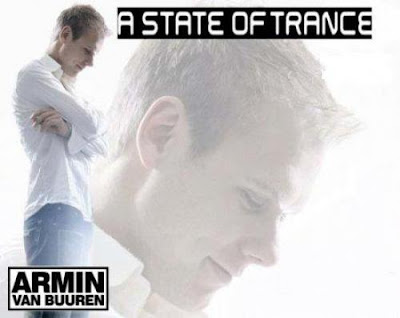 Armin van Buuren - A State of Trance 422 (Universal Religion Special)