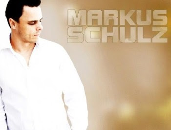 Markus Schulz - Crystal Clouds 6th Birthday