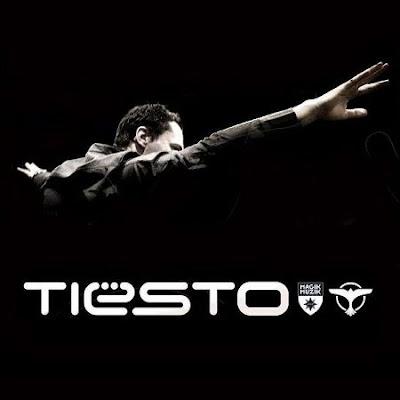 Tiesto - Club Life 131 (02-10-2009)