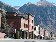 Telleride Colorado
