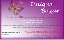 Convite do Blog!!!!