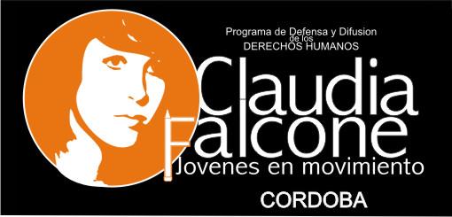 Programa Claudia Falcone