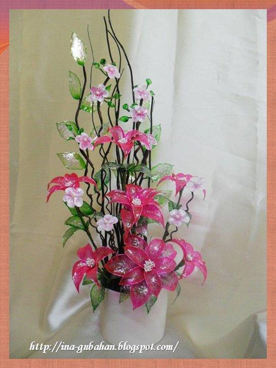 Bunga+Dip+-+Gubahan+bunga+lily+%28b%29.jpg