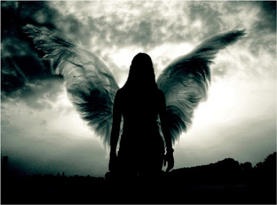 http://2.bp.blogspot.com/_Zv5siwSYXz8/SN02Fjw0erI/AAAAAAAAASQ/2l-BZHJVYD8/s400/_angel___.jpg