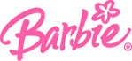 Barbie Dolls Logo