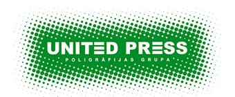 UnitedPress