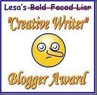 http://2.bp.blogspot.com/_ZvIvoR3RsWk/S7UsDrgo8uI/AAAAAAAAAAw/P66wQ9DUJgA/s1600/CreativeWriter_award.jpg