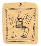 Caffè a tema: Facce da Caffè!!!