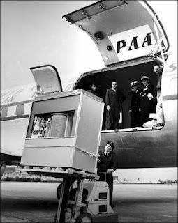 IBM 305 RAMAC.HDD