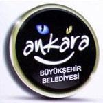 Yeni Ankara Logosu