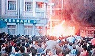 Sivas Katliamı