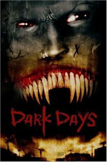 30 Days Of Night: Dark Days