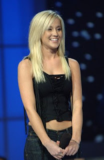 kellie pickler nude photos followings are some of the her most sexiest ...